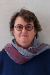 Mme Frédérique PETIT