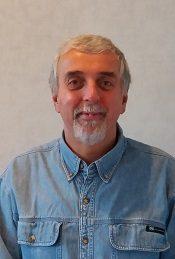 Mr Jean-Marc LENOIR