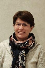 Mme Karine LEBRETON-BOYERE